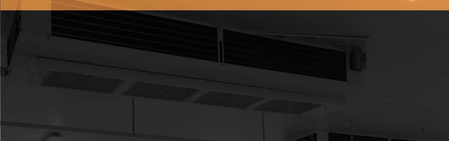 Refrigeration Installation & Maintenance Solutions